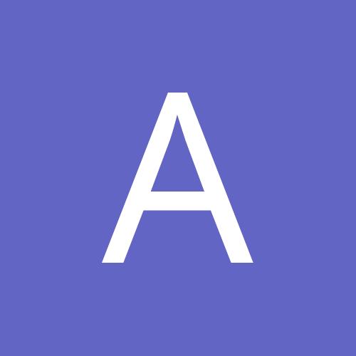 AaronSinger_29251