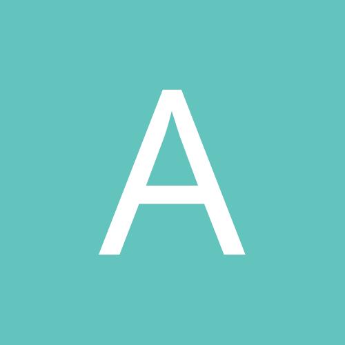 adrock512