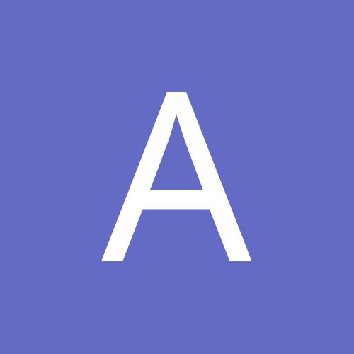 ATLbladerunner