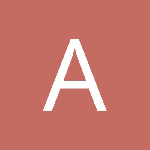 apaeter