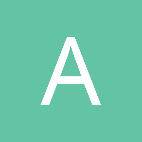 Axle_Goalie