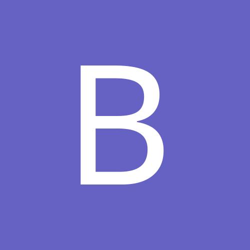 BenBradshaw