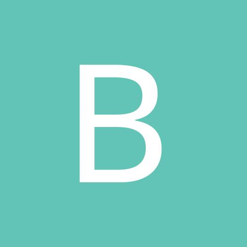 BassBone