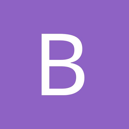B-B-Bowler
