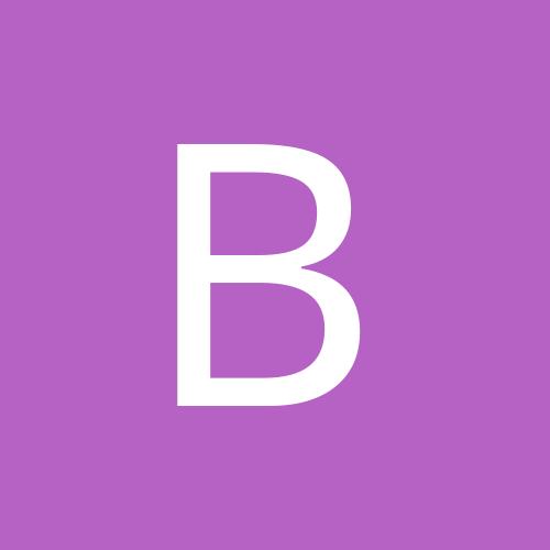 bearisonford