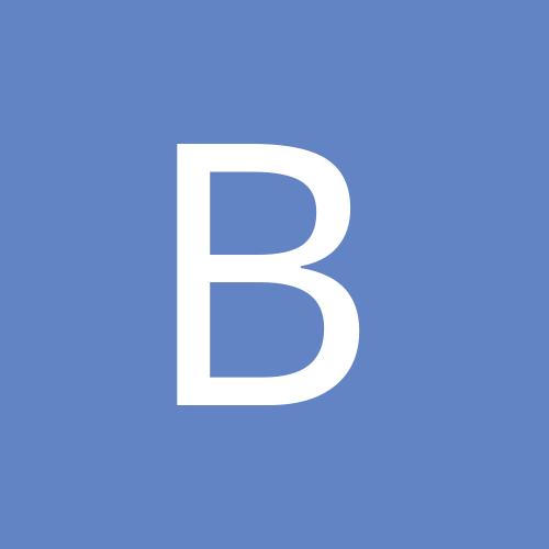 BenBarnhart