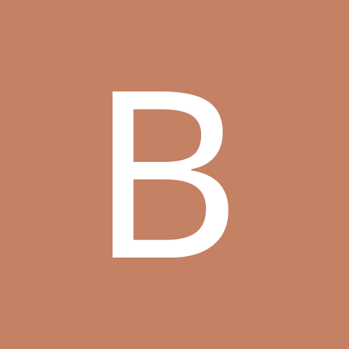 BenMaitland
