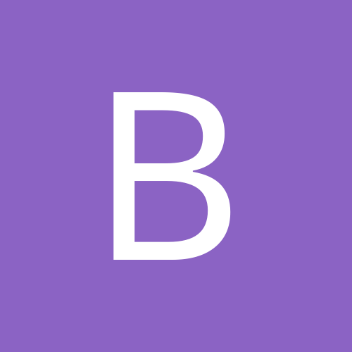 BHAppeal