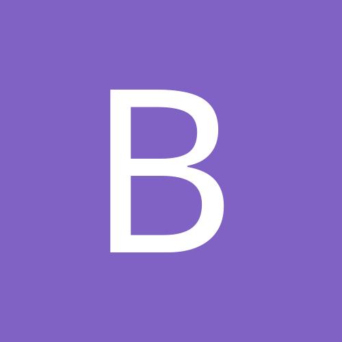 BethStewart