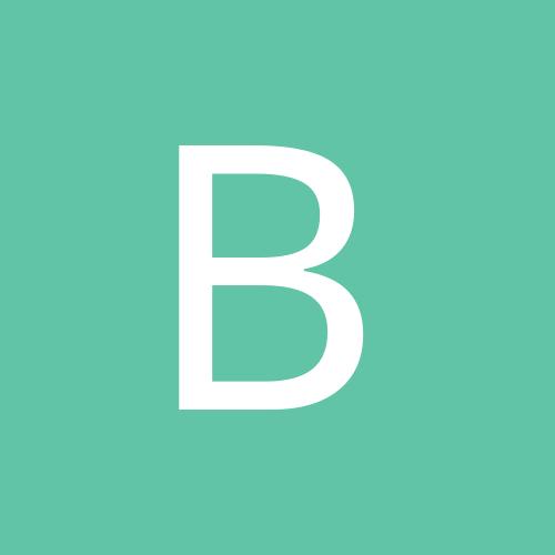 BenjenFrost
