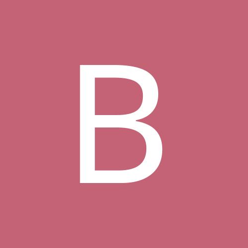 botfly1-