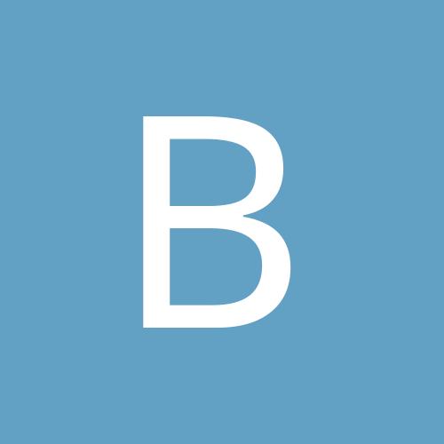 BlanchotMG