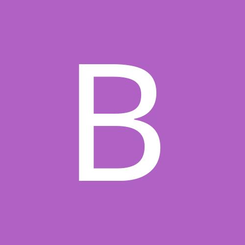 Bozarth