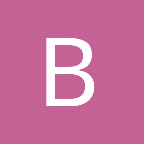 Bobombadil