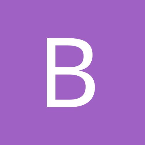 BlakeBellinger
