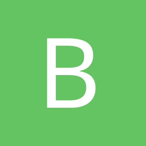 BrianBouton