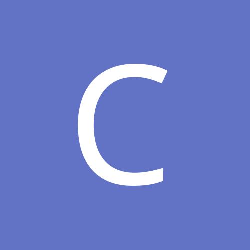 CJFusco