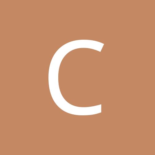 CSick27