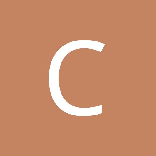 circumscriptr