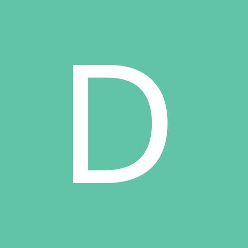 DrFistington