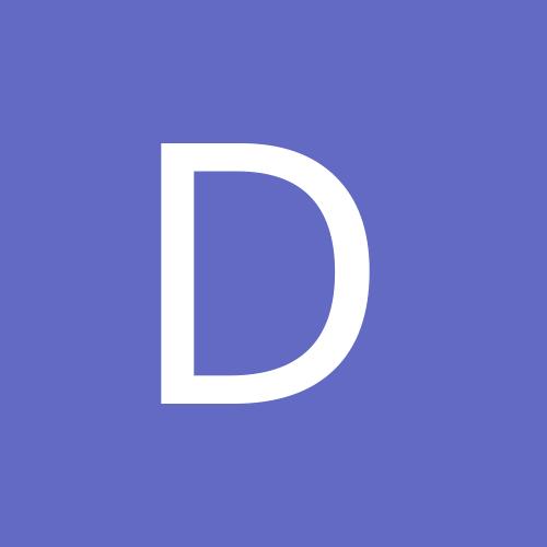 DavidHamilton_93084
