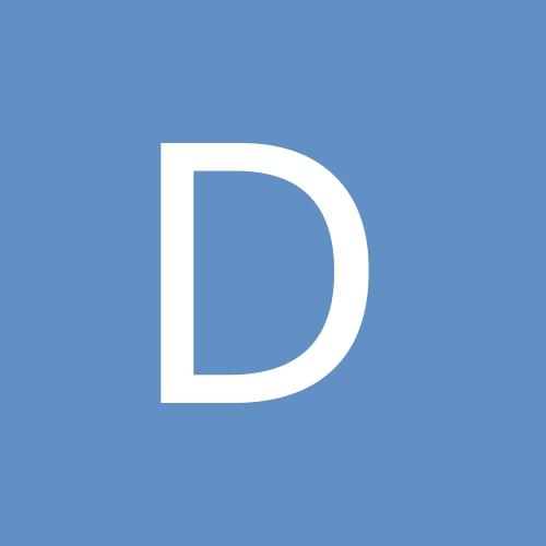 DustySledge