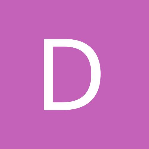Dove_of_Doom