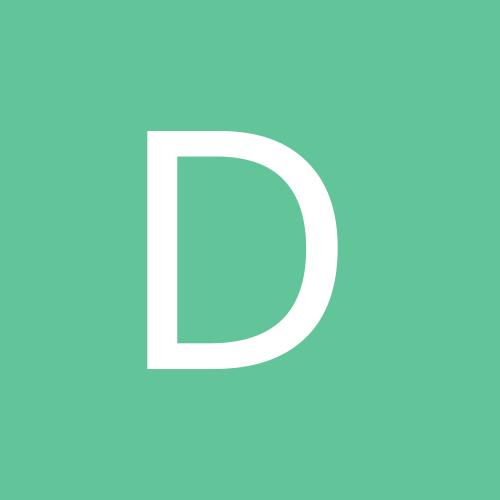 DesmondClark