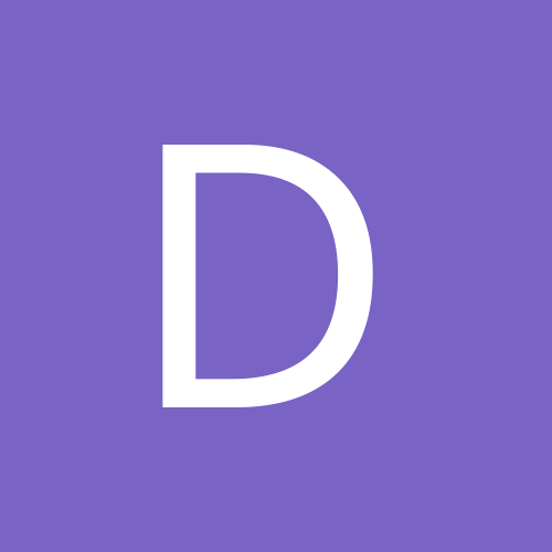 DaveDrazek