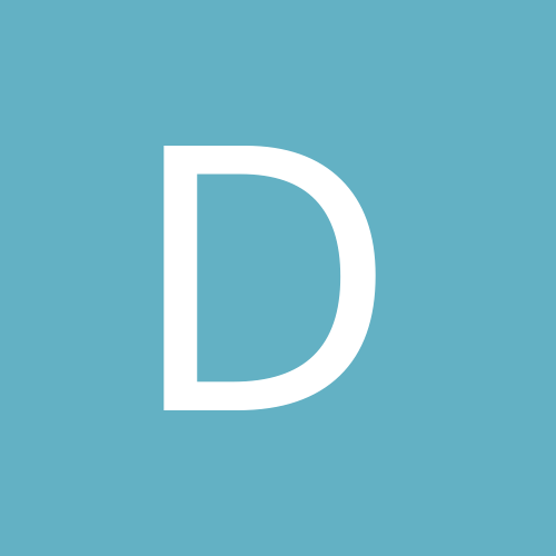 Dan_Duquette