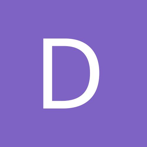 Discorick