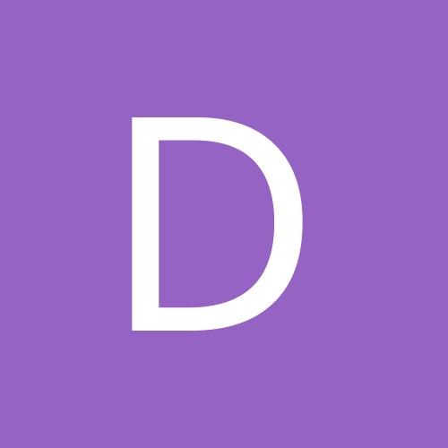 DustinDeVore_95432