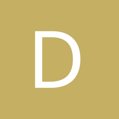DjLunchbox