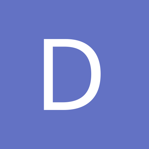 DanielC