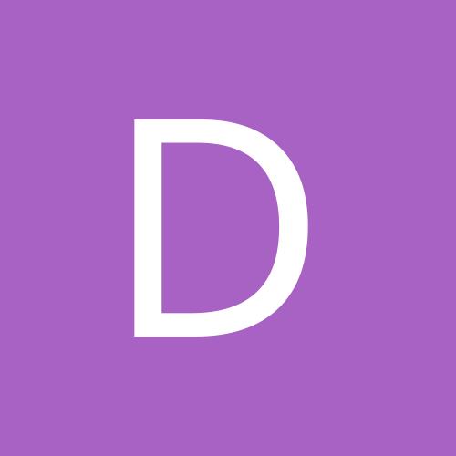 DSuth