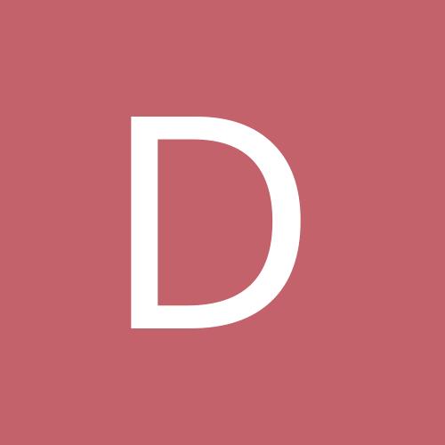 davy_forman