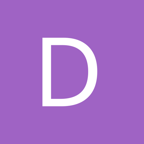 DaFunk