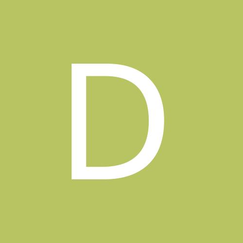 DocStribs