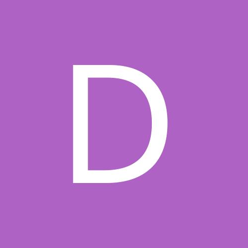 donaldj