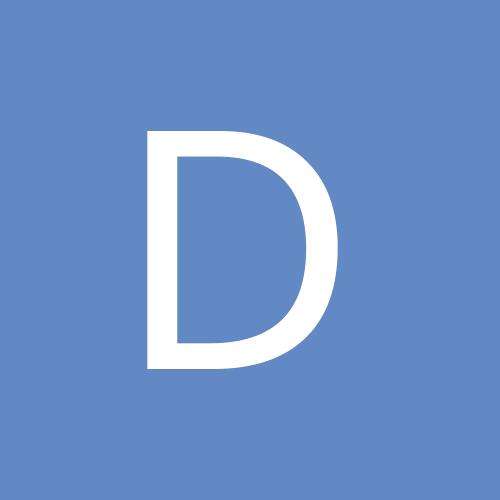 D-Chap