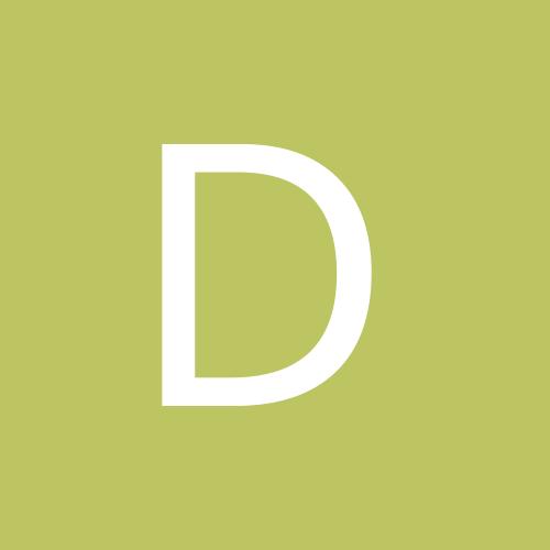 defaultgameer