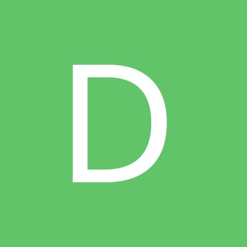 deafvox