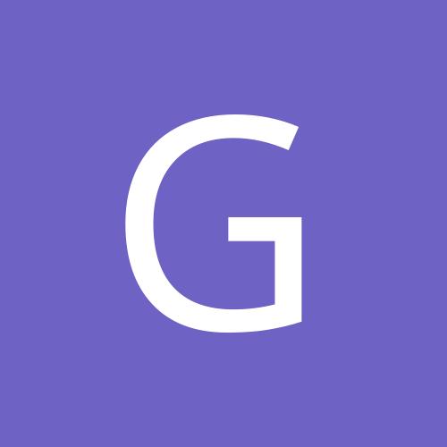 g_pass