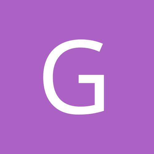 guiriguiri