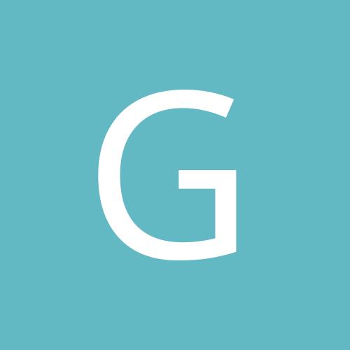 GargaMelTorme