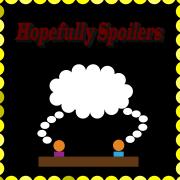 hopefullyspoilers