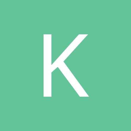 KirstyBlack