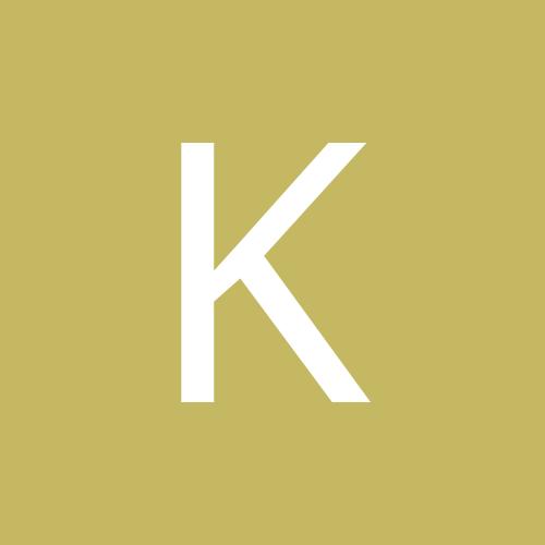 Kristoffer_____
