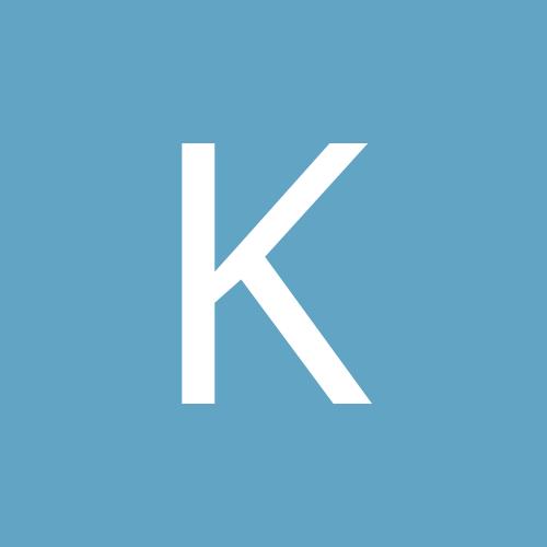 KCrimson
