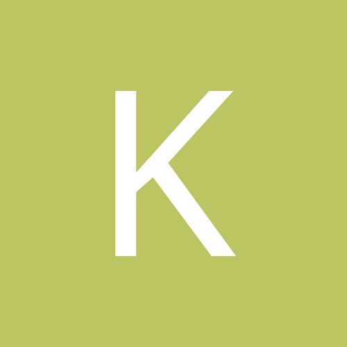KimberlyHeard